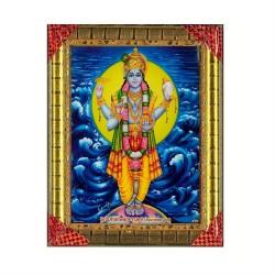 Satvik Sri Dhanvantri Dev,...