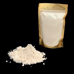 Satvik Black Salt Powder,...