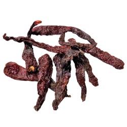 Satvik Kashmiri Chili dried...