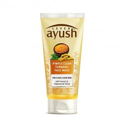 Lever Ayush Pimple Clear...