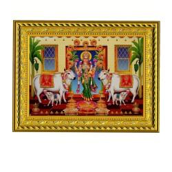 Satvik Sri Gruha Lakshmi...
