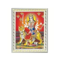 Satvik Goddess Durga Ma...