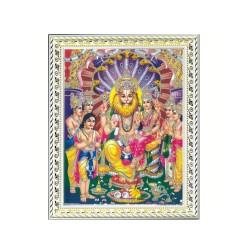 Satvik Narsimha, Laxmi,...