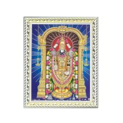 Satvik (New) Lord Tirupati...