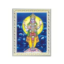Satvik (New) Sri Dhanvantri...