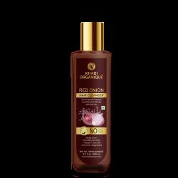 Khadi Organique (Shampoo)...