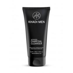 Khadi Men Activated...