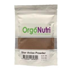 OrgoNutri Premium Quality...