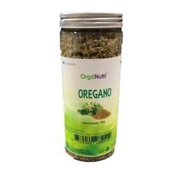 OrgoNutri Dried Oregano...