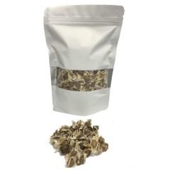 Ayurnutri Moringa Seeds...