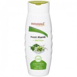 Patanjali Kesh Kanti Hair...
