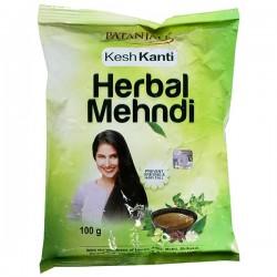 Patanjali Kesh Kanti Herbal...