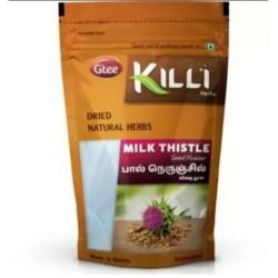 Killi Herbs & Spices Milk...