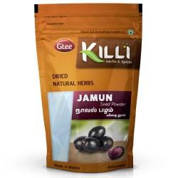 Killi Herbs & Spices Jamun...