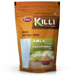 Killi Herbs & Spices Amla...