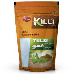 Killi Herbs & Spices Tulsi...
