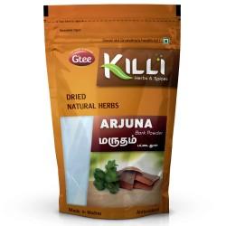 Killi Herbs & Spices Arjuna...