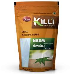 Killi Herbs & Spices Neem...