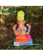 12 inches Ganesha idols in Singapore